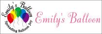 エミリーズバルーン株式会社