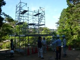 130729 kokufu_2.jpg