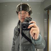 kaihatsu_profile.jpg