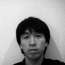 s imamura_portrait.jpg