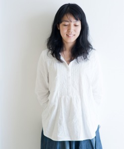sasaki_portrait_01.jpg