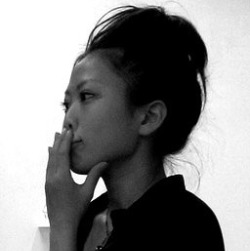 shimodaira_portrait.jpg