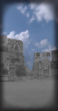 yamagami02_Sheltering Sky 2013_2.jpg