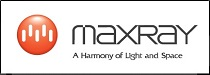 11maxray.jpg
