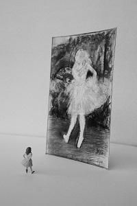 ballet dust.jpg