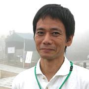 fushimi_profile.jpg