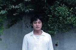 ishii_portrait.jpg