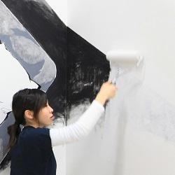 mochida_portrait.jpg