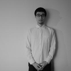 ogawa_portrait.jpg