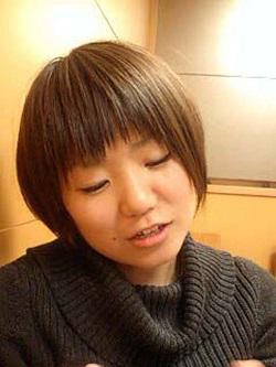 ooishi-kao.jpg
