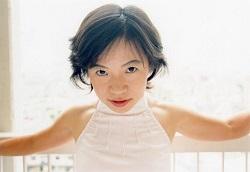 shigemi-kitamura_portrait.jpg