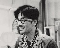 shikada_portrait.jpg