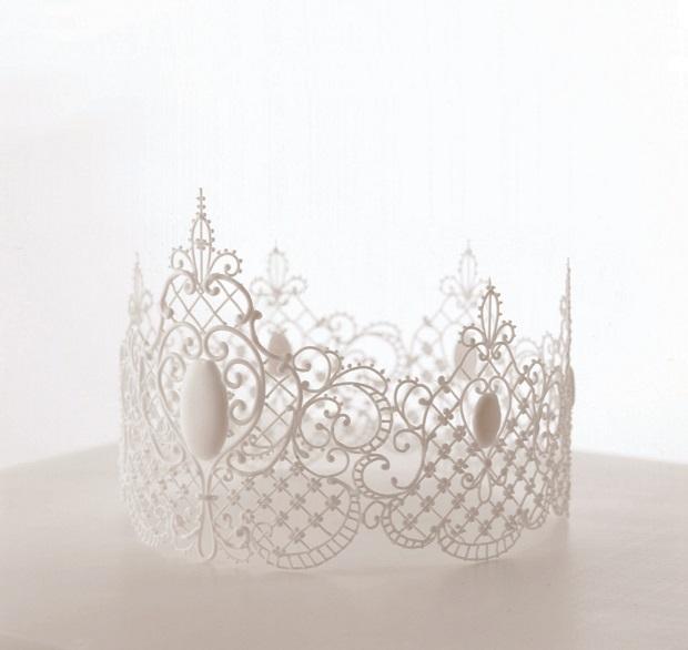 sugar-crown.jpg