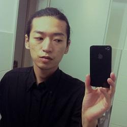 yukinakagawa_portrait.jpg