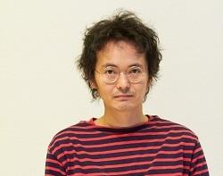 Portrait_Takahashi(2) _s.jpg