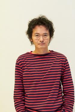 Portrait_Takahashi(2).jpg