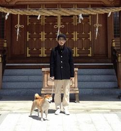 hisakado_portreit_s.jpg