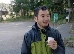 nakagawa_portait_s.jpg