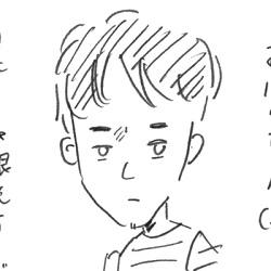 nakamura_portrait_s.jpg