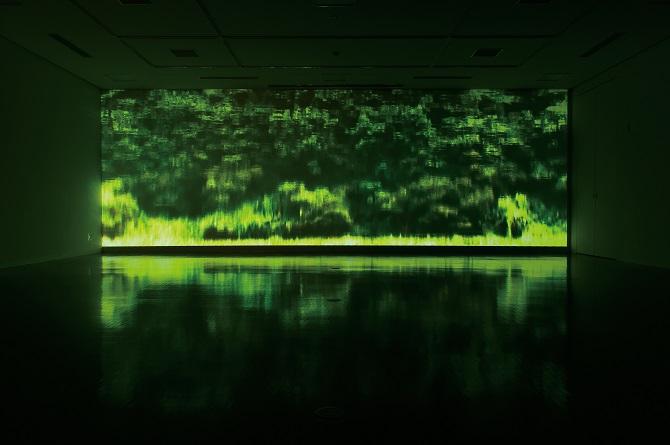 水野 勝規 / Katsunori MIZUNO