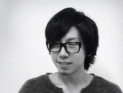shindo_portrait_s(2).jpg