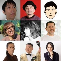 shukudai-kousakuten(2)_s.jpg