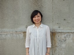 tsukihara_portrait_s.jpg