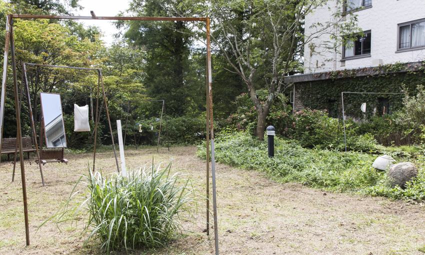淀川テクニック