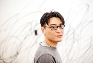 oosaki_ portrait