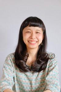 profile_suzukinarumi_resize