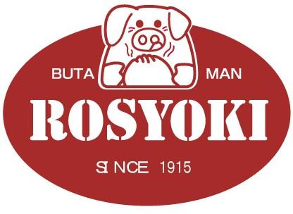 rosyoki-2