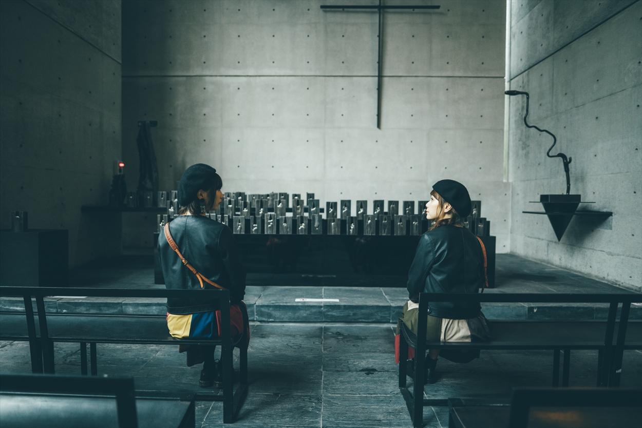 榎忠 「End Tab(エンドタブ)」2019
