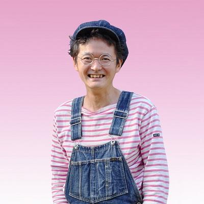 Kyota Takahashi