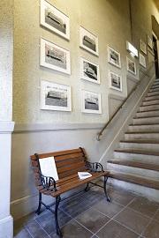 Galerie Herold