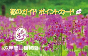 stampcard_kurinso