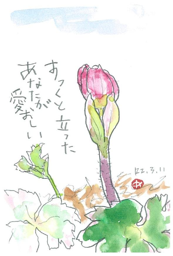 絵手紙 サンプル①_page-0001-min