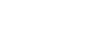 六甲オルゴールミュージアム ROKKO INTERNATIONAL MUSICAL BOX MUSEUM