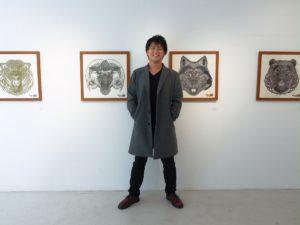 (Foto oleh Go Murahigashi)