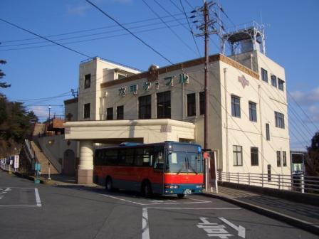 20110606_yumemachibus.JPG