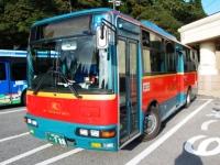 20110606_yumemachibus_3.jpg