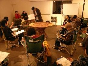 event_1008_ShiriagariKotobuki_1.jpg