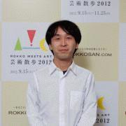 jyusyou_imamura2.jpgのサムネイル画像のサムネイル画像