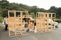 production_iguchi.jpg