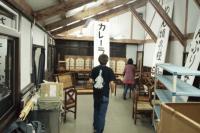 making_SHIRIAGARIKotobuki_03.JPG