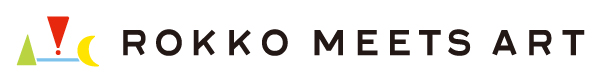 rma_logo_03_yoko_color.jpg
