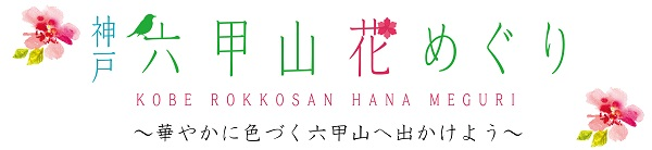 hanameguri_title