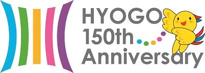 anniversary150_yoko_c_1