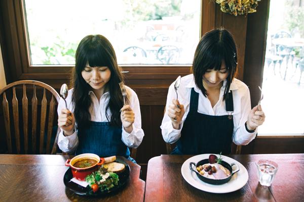 aki_gourmet_main