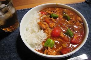sabacan-curry_web