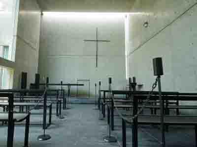 chapel_image